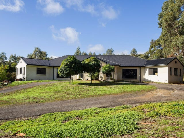80 Blakeley Road, Castlemaine, Vic 3450