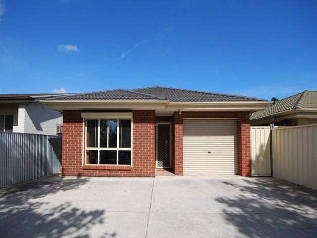 335A Sir Donald Bradman Drive, Brooklyn Park, SA 5032