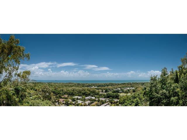30/9 Savaii Close, Palm Cove, Qld 4879