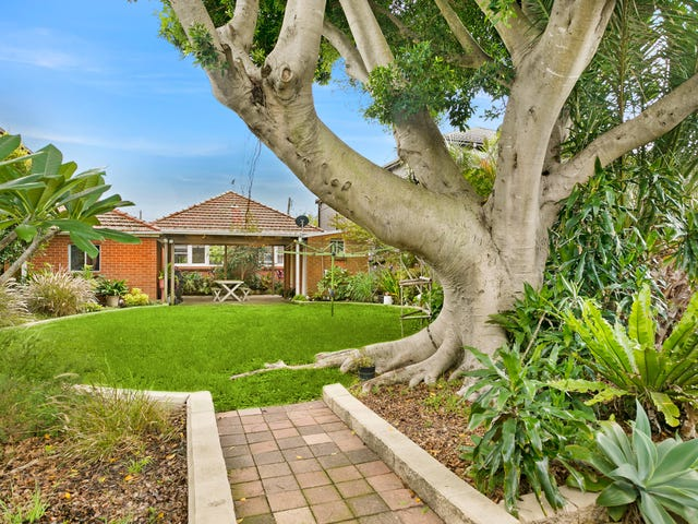 117 Sandringham Street, Sans Souci, NSW 2219