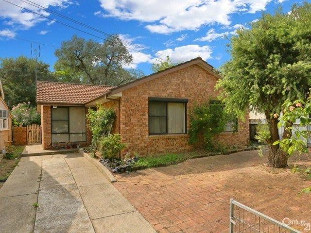 24 Elizabeth St, Riverstone, NSW 2765