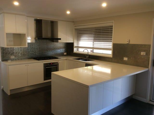2 Tuross Close, Prestons, NSW 2170