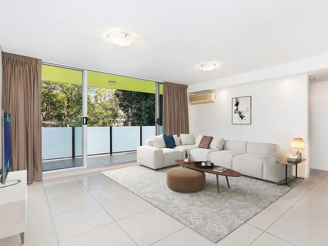 102/36 Romsey Street, Waitara, NSW 2077