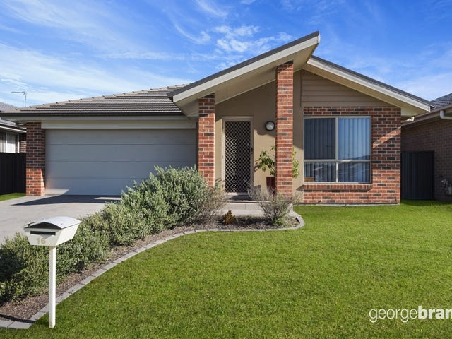 16 Sellers Ave, Rutherford, NSW 2320