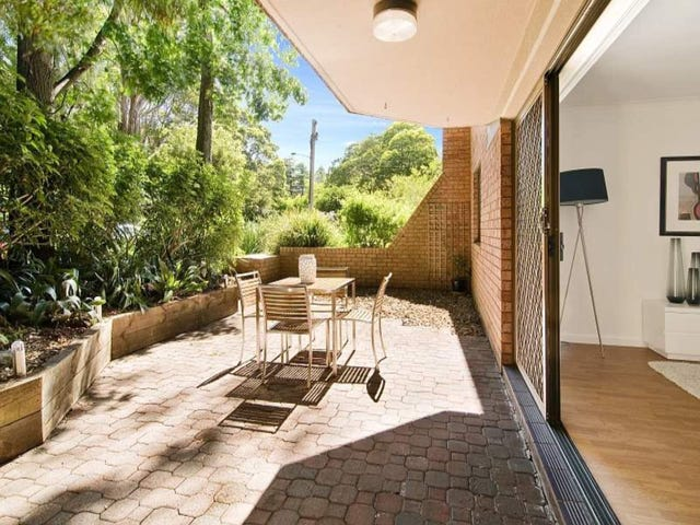 14/10-16 Parkes Road, Artarmon, NSW 2064