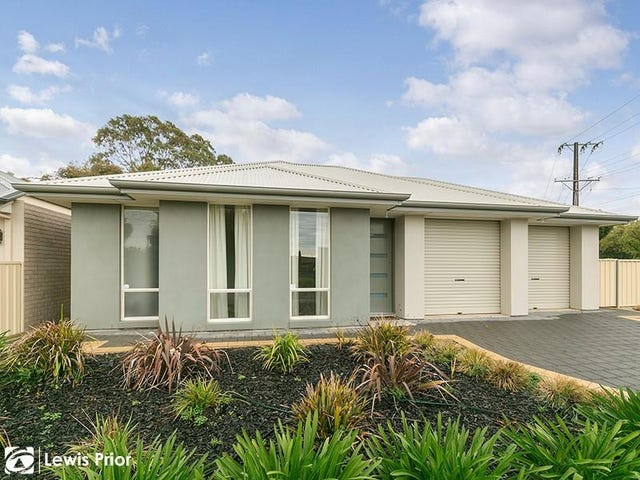 18 Crozier Terrace, Oaklands Park, SA 5046