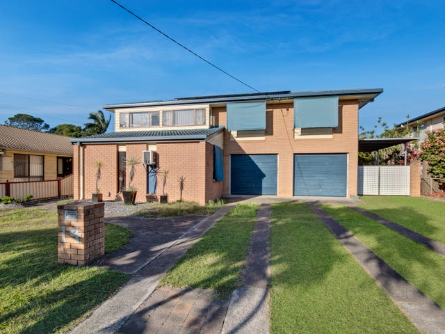 14 Coolong Street, Capalaba, Qld 4157