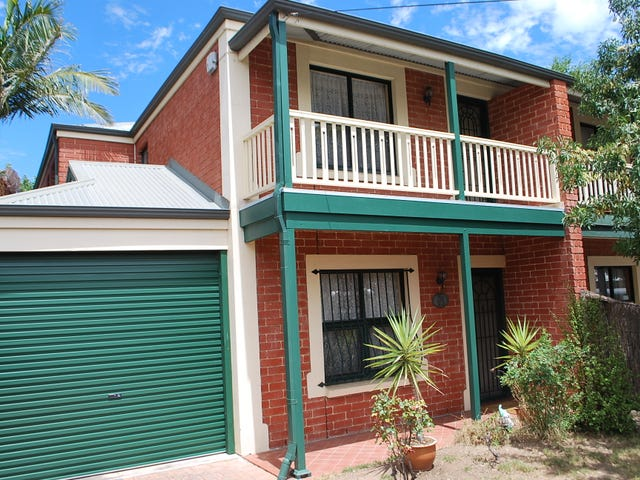 1/5 Staples Court, Prospect, SA 5082