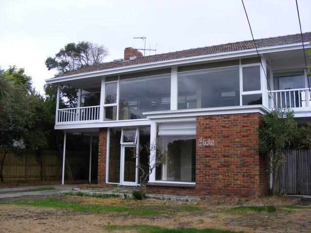 10 Bader Court, Frankston South, Vic 3199