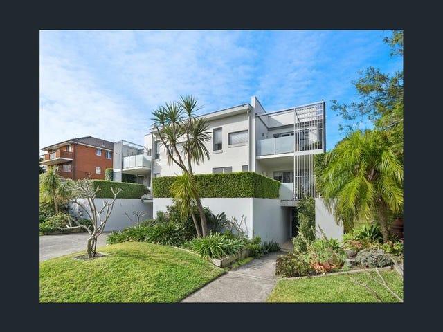 6/123 Lagoon Street, Narrabeen, NSW 2101