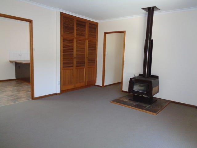 15 Felicia Street, Mount Gambier, SA 5290