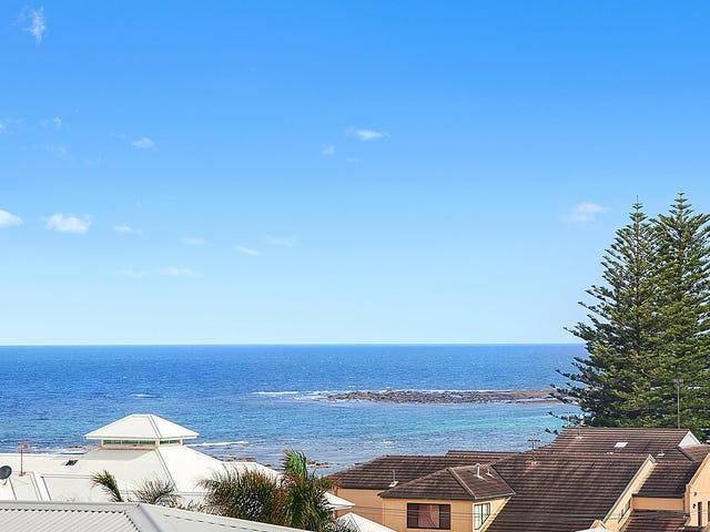 18 Narrawa Avenue, Blue Bay, NSW 2261
