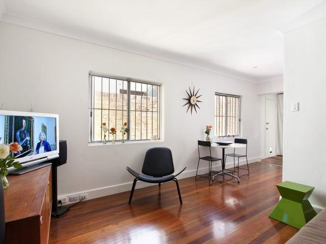 79 Lennox Street, Newtown, NSW 2042