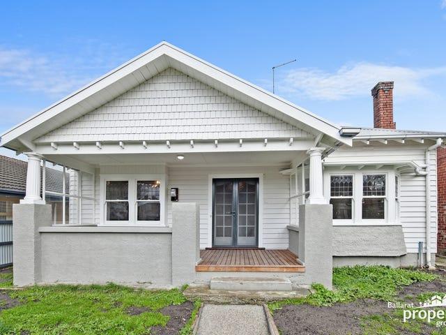 7 Kent Street, Ballarat Central, Vic 3350