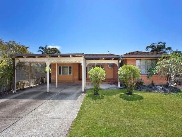 7 Balfour Street, Tweed Heads South, NSW 2486