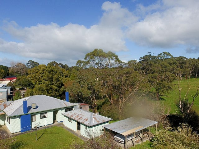 78 Scotchtown Road, Smithton, Tas 7330
