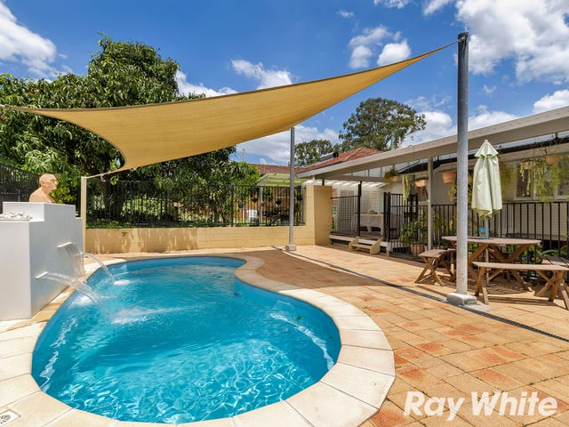 129 Pullen Road, Everton Park, Qld 4053