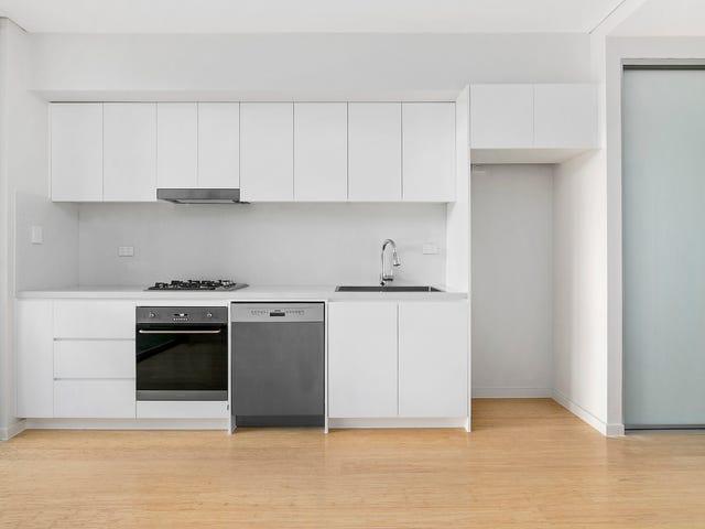 17/261 Condamine Street, Manly Vale, NSW 2093