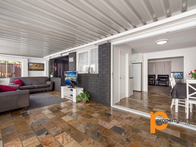 149 Maxwell Street, South Penrith, NSW 2750