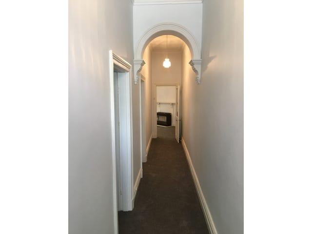 56 Disraeli Street, Kew, Vic 3101