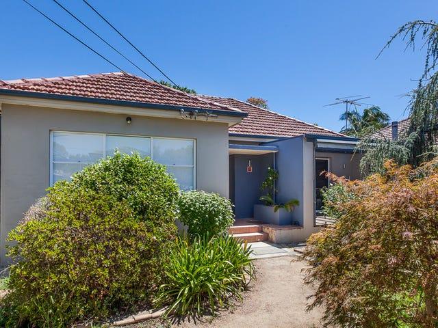 67 Wills Road, Woolooware, NSW 2230