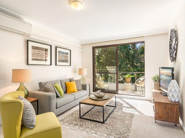 21/25a Marks Street, Naremburn, NSW 2065