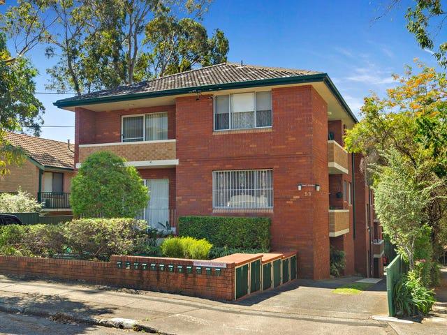 3/55 Cobar Street, Dulwich Hill, NSW 2203