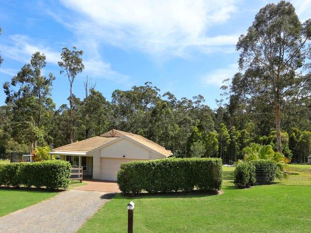 3 Erin Drive, King Creek, NSW 2446