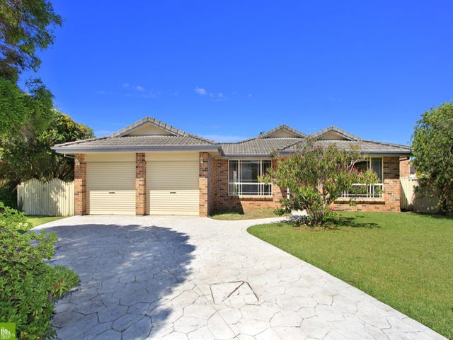 27 Northview Terrace, Figtree, NSW 2525