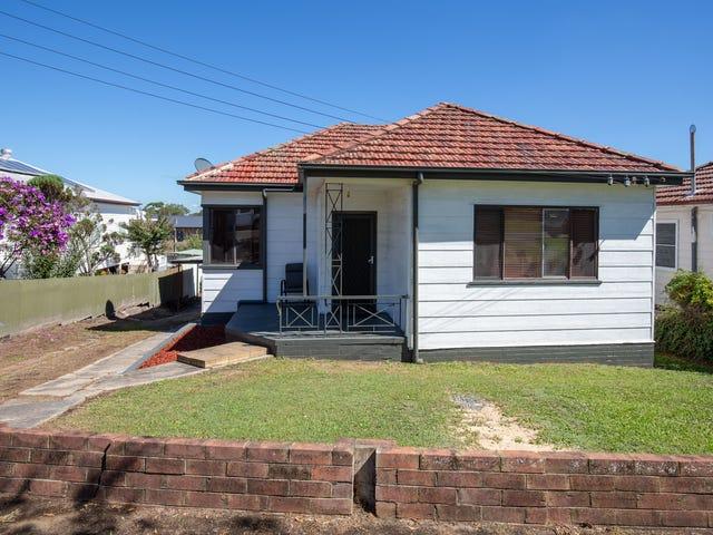 39 Mawson Street, Shortland, NSW 2307