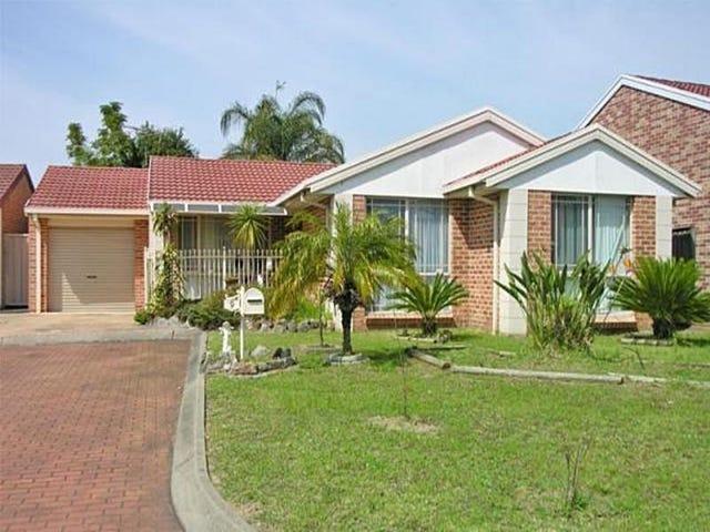 9 Ironbark Grove, Greenacre, NSW 2190