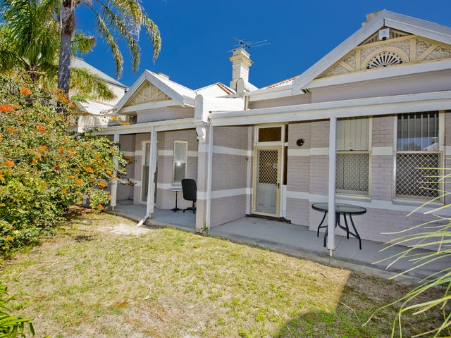 21 Palmerston Street, Northbridge, WA 6003