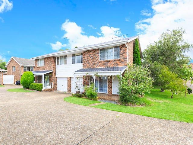 25/78A Hotham Rd, Gymea, NSW 2227