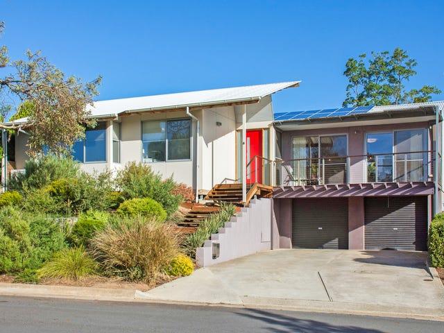 8 Lisa Court, Paradise, SA 5075