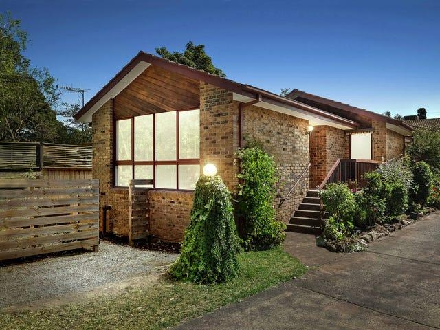 1/3 Elm Grove, Mount Waverley, Vic 3149