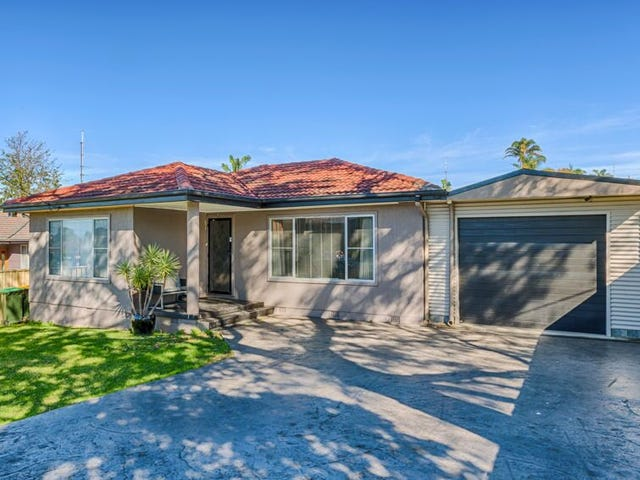 63 Landy Drive, Mount Warrigal, NSW 2528