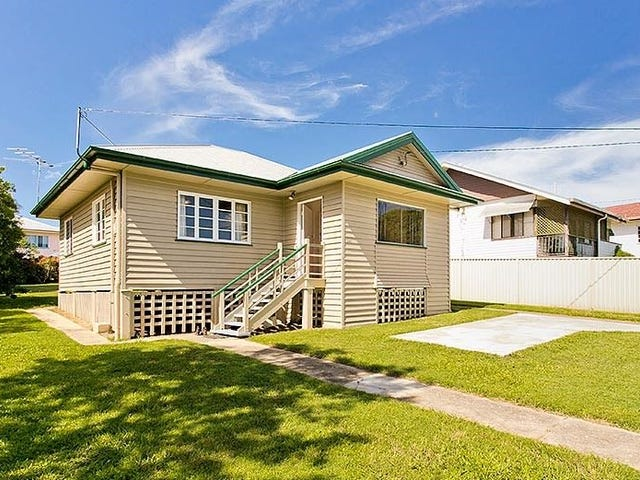 347 Rode Road, Wavell Heights, Qld 4012