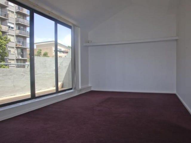 6/43-57 Mallett Street, Camperdown, NSW 2050