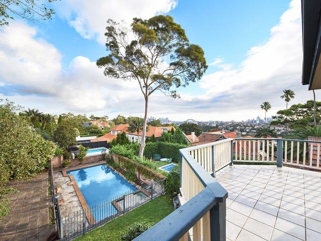 32 Thompson Street, Mosman, NSW 2088