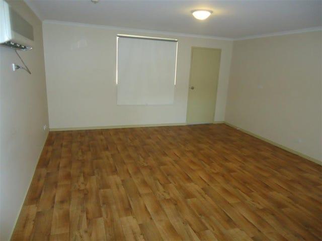 3/176 Baylis St, Wagga Wagga, NSW 2650