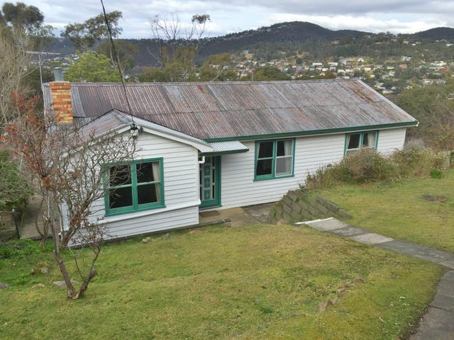 136 Forest Road, West Hobart, Tas 7000