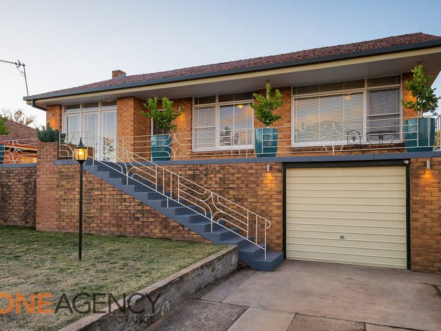 21  Moulder Street, Orange, NSW 2800