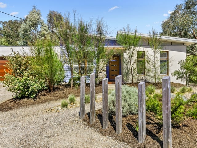 28 Eagle Avenue, Anglesea, Vic 3230