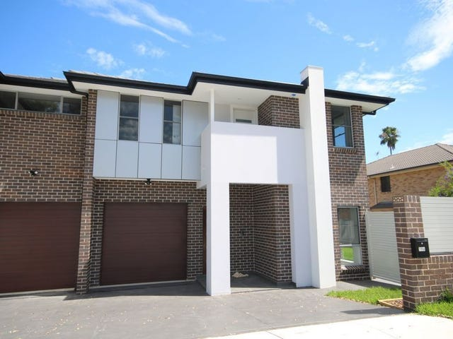 79A Beaconsfield Street, Revesby, NSW 2212