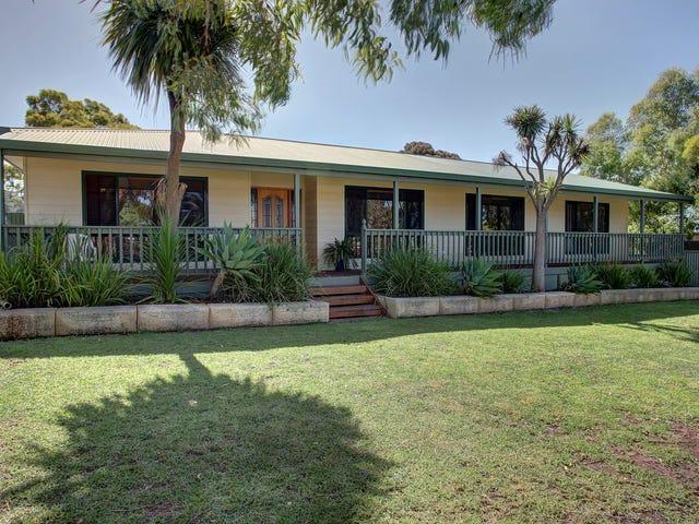 17 Hall Street, Port Lincoln, SA 5606