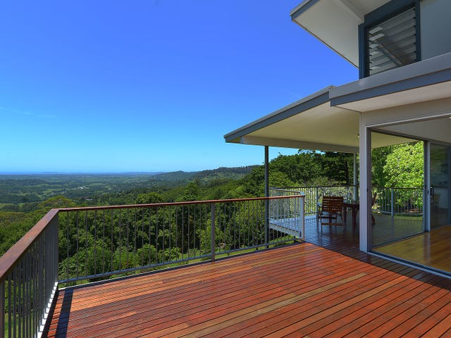 160 Coopers Lane, Mullumbimby, NSW 2482