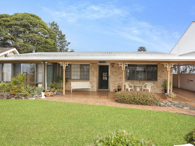 217 Mount Keira Road, Mount Keira, NSW 2500