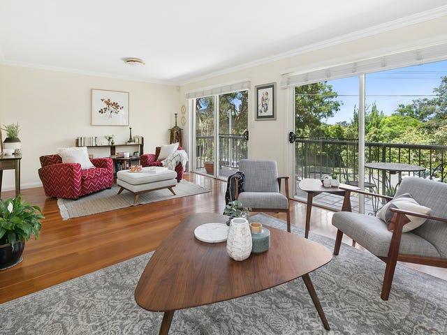 4 Alto Avenue, Seaforth, NSW 2092