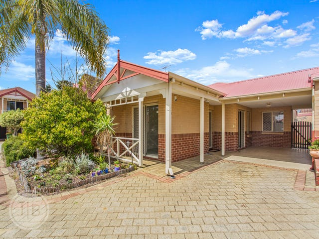 6/78 Clydesdale Street, Como, WA 6152