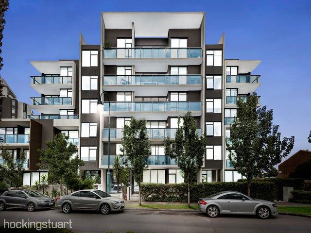 102/159 Beach Street, Port Melbourne, Vic 3207